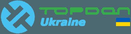 Topdon Ukraine