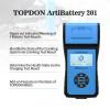 Тестер аккумуляторных батарей  ArtiBattery 201