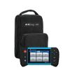 Диагностический сканер ArtiDiag 100