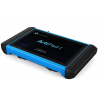 Автомобильный мультимарочный сканерArtiPad I
