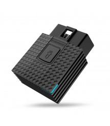 Диагностический сканер ArtiBox