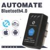 Диагностический сканер Auto Mate