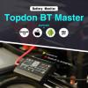 Тестер аккумуляторных батарей  BT Master