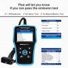 Диагностический сканер TOPDON Plus CAN
